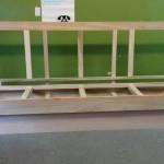 1-Custom-built-banquette-dreams-upholstery