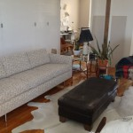 1-main-Sofa-Reupholstery-with-Custom-Fabric