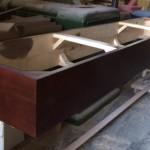 2-Custom-built-banquette-dreams-upholstery