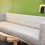 2-Sofa-Reupholstery-with-Custom-Fabric