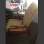 2-main-custom-chair-replica-dreams-uphostery