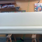 3-Custom-built-banquette-dreams-upholstery