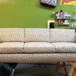 3-Sofa-Reupholstery-with-Custom-Fabric