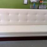 4-Custom-built-banquette-dreams-upholstery
