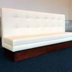 5-Custom-built-banquette-dreams-upholstery