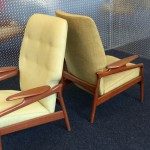 6-main-custom-chair-replica-dreams-uphostery