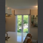 Dreams-Upolstery-window-treatment-hamptons-2