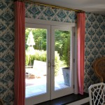 Dreams-Upolstery-window-treatment-hamptons-5