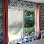 Dreams-Upolstery-window-treatment-hamptons-6