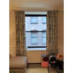 Jay1-Custom_Window_Treatments_NY_dreams_upholstery_queens