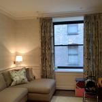 Jay2-Custom_Window_Treatments_NY_dreams_upholstery_queens