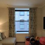 Jay3-Custom_Window_Treatments_NY_dreams_upholstery_queens