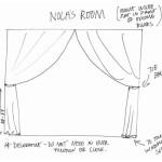 N&T1_Window_treatment_dreams_uphosltery_nyc