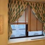 N&T4_Window_treatment_dreams_uphosltery_nyc.jpg