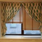 N&T5_Window_treatment_dreams_uphosltery_nyc.jpg