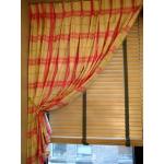 N&T6_Window_treatment_dreams_uphosltery_nyc.jpg