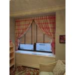 N&T7_Window_treatment_dreams_uphosltery_nyc.jpg