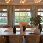 dining_room_four_panel_draperies_dreams_upholstery_4