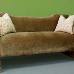 dreams-upholstery-custom-uphostery-sofa11-2