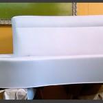 dreams-upholstery-custom-uphostery-sofa17-1