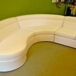 dreams-upholstery-custom-uphostery-sofa17-2