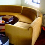 dreams-upholstery-custom-uphostery-sofa17-3