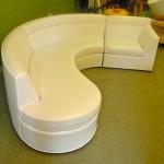 dreams-upholstery-custom-uphostery-sofa17-4