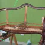 dreams-upholstery-custom-uphostery-sofa2-1