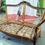 dreams-upholstery-custom-uphostery-sofa2-2
