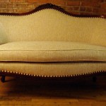 dreams-upholstery-custom-uphostery-sofa2-4