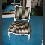 dreams-upholstery-custom-uphostery-sofa20-1