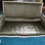 dreams-upholstery-custom-uphostery-sofa20-2