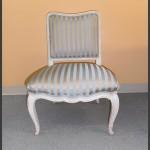 dreams-upholstery-custom-uphostery-sofa20-3