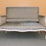 dreams-upholstery-custom-uphostery-sofa20-4