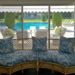 dreams-upholstery-custom-uphostery-sofa4-2