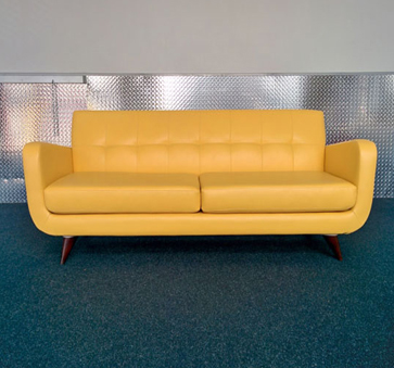 Furniture Re-upholstery Services - Dreams Upholstery