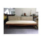 Daybed-3_Dreams_Upholstery_New_York