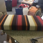 NXT2_custom-cushions-for-banquettes-page-dreams-upholstery