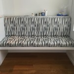 NXT4_custom-cushions-for-banquettes-page-dreams-upholstery