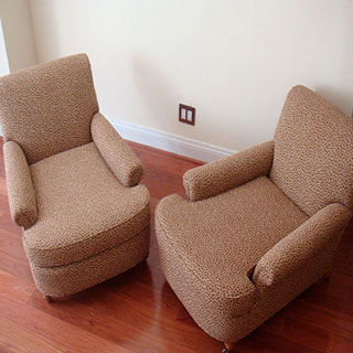 Attrayant Dreams Upholstery