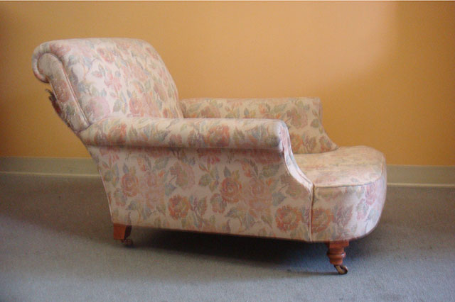 Charmant Dreams Upholstery